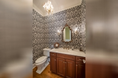 67 West Rose Valley Road  |  Formal Powder Room
